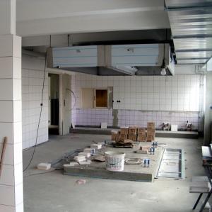 rws sicherheitsservice bewacht mdr zentralen in erfurt und halle saale rws gruppe. Black Bedroom Furniture Sets. Home Design Ideas