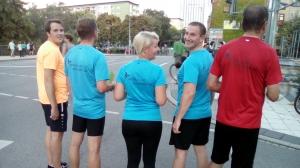 rws-gruppe_chemnitz_firmenlauf_team