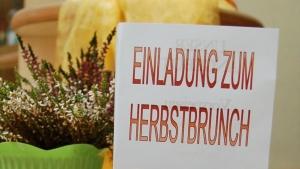 rws-cateringservice_pflegeheim_herbstbrunch_einladung