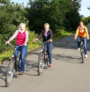 rws_fahrradfahren_chemnitz