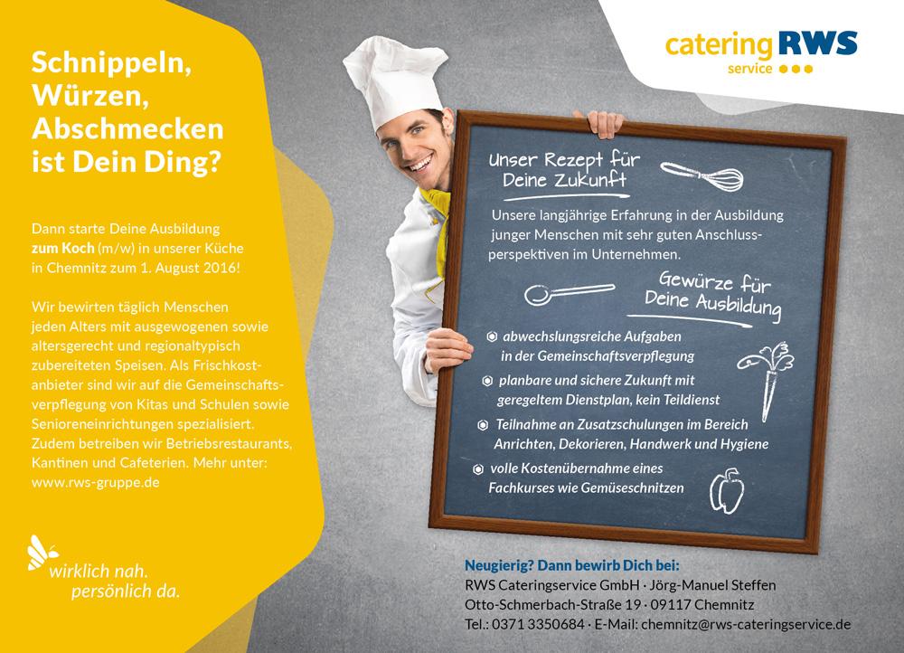rws-cateringservice_azubi_koch_gesucht