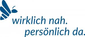 Claim_zweizeilig_1000_cmyk