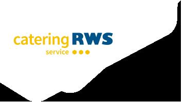 Rws Cateringservice Gemeinschaftsverpfleger Mit Regionaler Kuche