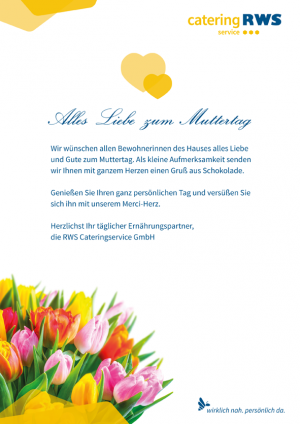 muttertag_plakat_ws cateringservice