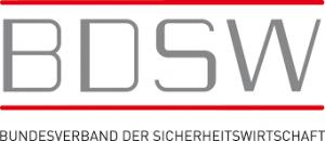 BDSW_Logo