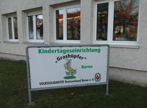 borna_kita_volkssolidaritaet_grashuepfer