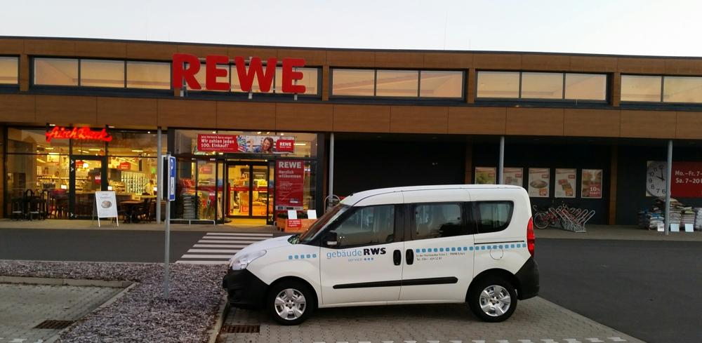 rewe_arnstadt