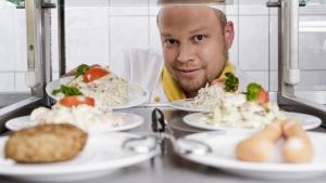 rws-cateringservice_betriebskantine_koch_imbiss