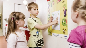 rws-cateringservice_kindertageseinrichtung_aushang_kinder