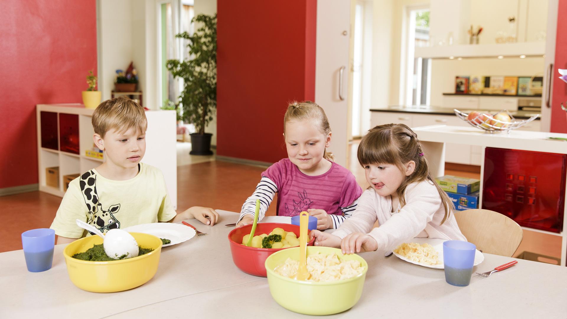 rws cateringservice jetzt ihr essen in krippe und kita bestellen. Black Bedroom Furniture Sets. Home Design Ideas