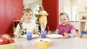 rws-cateringservice_kindertageseinrichtung_mittagessen