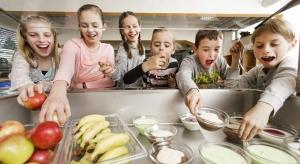 rws-cateringservice_schule_kinder_nachtisch