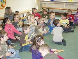 rws-gruppe_geyserhaus_Kindergartenorchester_leipzig-gruenau
