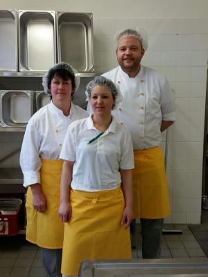 rws_kueche_borna_cateringteam