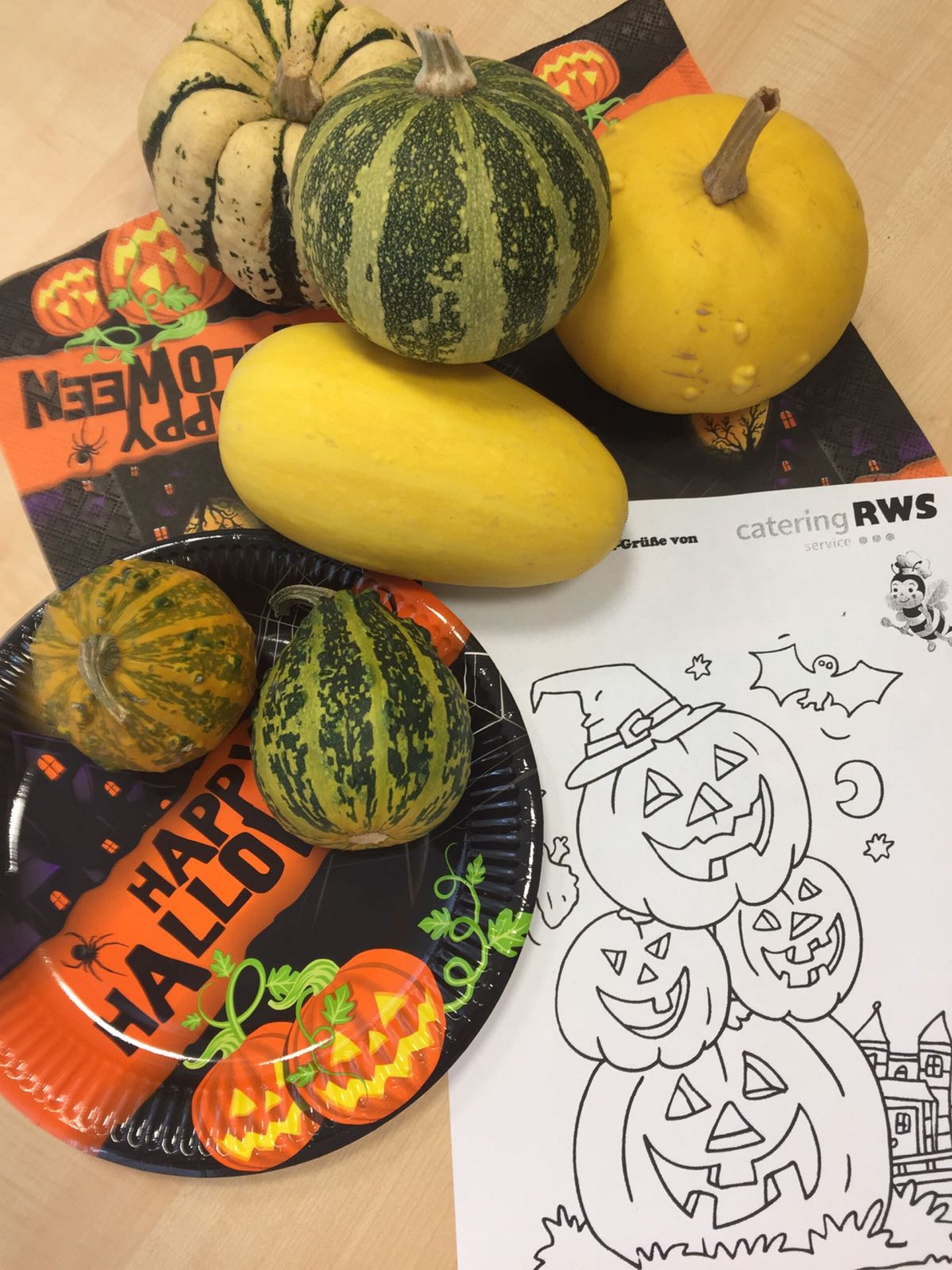 rws-cateringservice_kita_halloween_vorlage-zum-ausmalen - RWS Gruppe