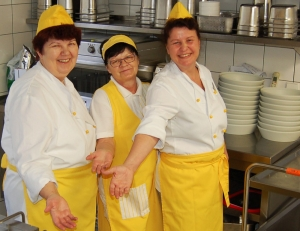 rws-cateringservice_pflegeheim_torgau_kuechenteam