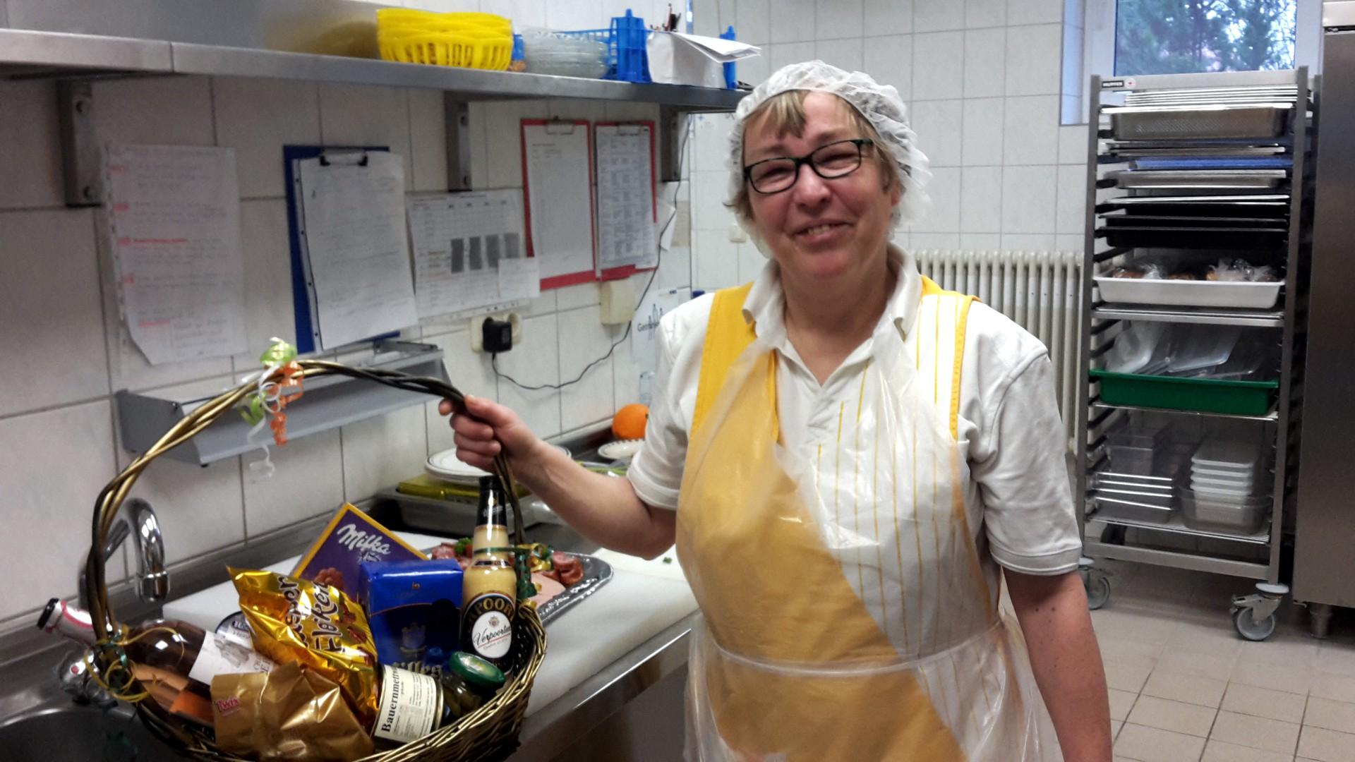 rws-cateringservice_pflegeheim_mitarbeiterjubilaeum_petra-mueller