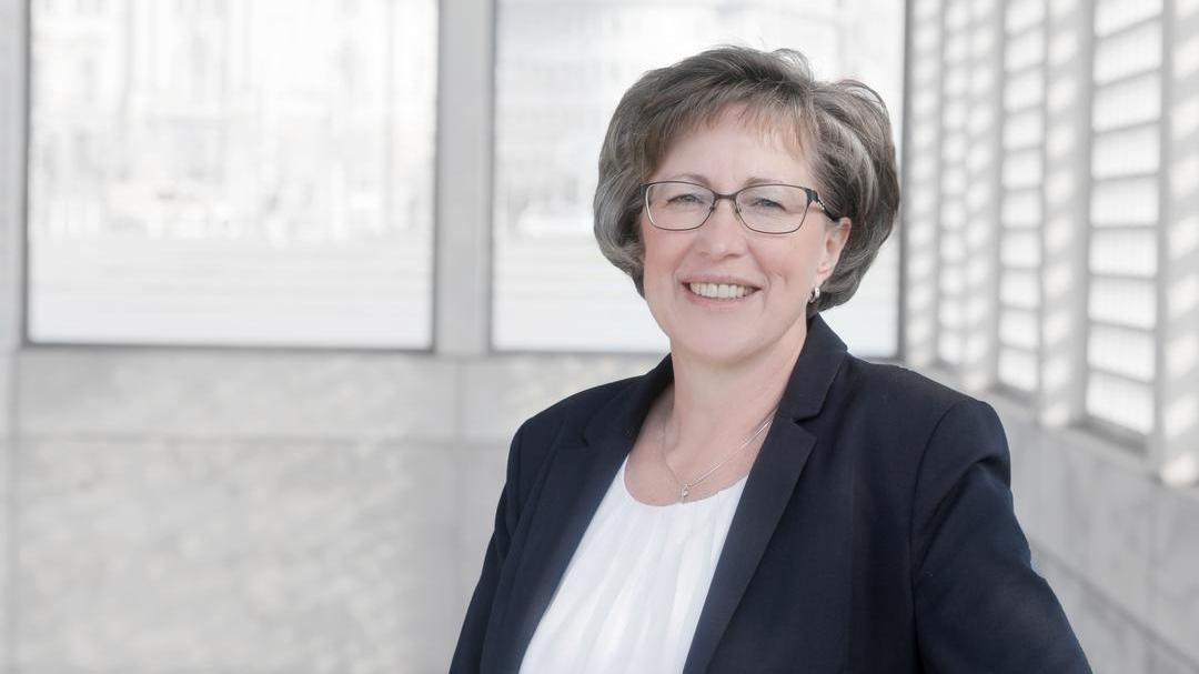 Nora Schott